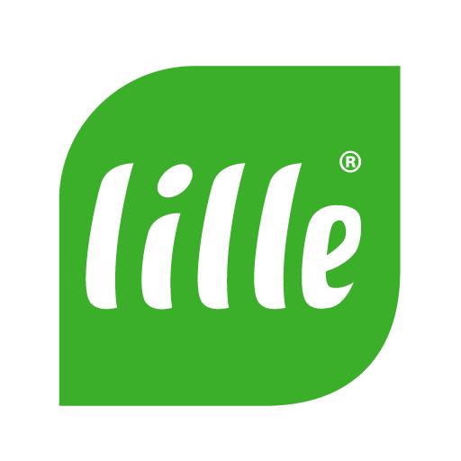 lillehealthcare.com