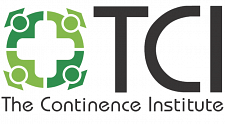 The Continence Institute
